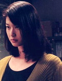 夏川結衣の画像 p1_4