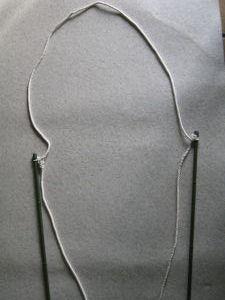 玉 大きい シャボン 大きなシャボン玉の作り方 家でも作れる大きなシャボン玉