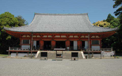 寺 醍醐 醍醐寺・醍醐の森・醍醐山,Daigo
