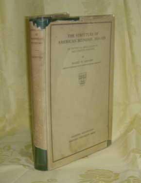 西洋経済古書収集ーレオンチェフ...