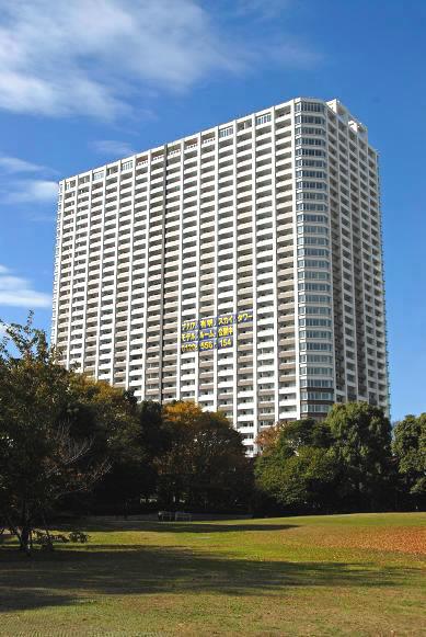 http://www.eonet.ne.jp/~building-pc/tokyo-kensetu/to-120ariake-tt.JPG