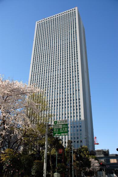 サンシャイン60 展望台 : 東京で...