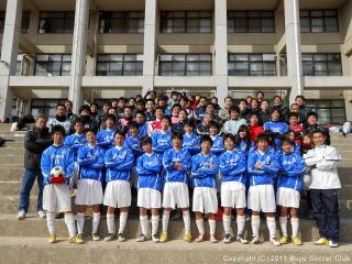 高校 兵庫 県立学校Ⅰ
