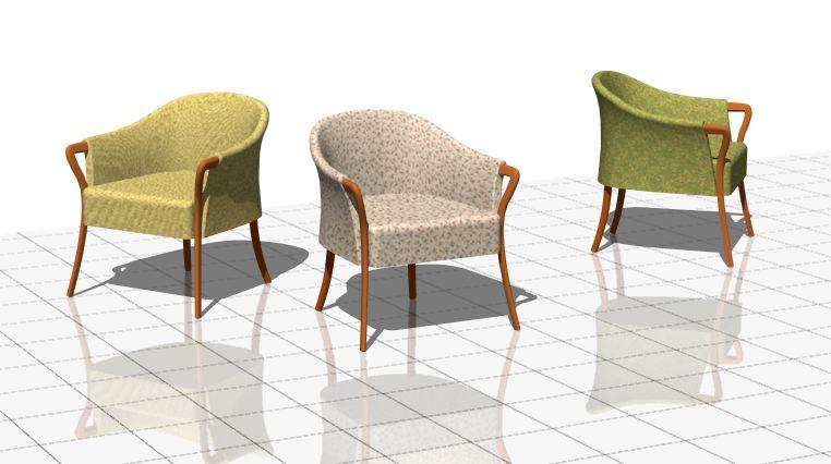 VectorWorksRenderWorks3D : cla L1R Hm from www.eonet.ne.jp size 762 x 426 jpeg 44kB