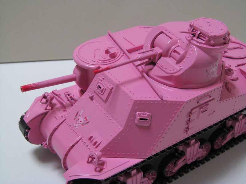 M3中戦車の画像 p1_26