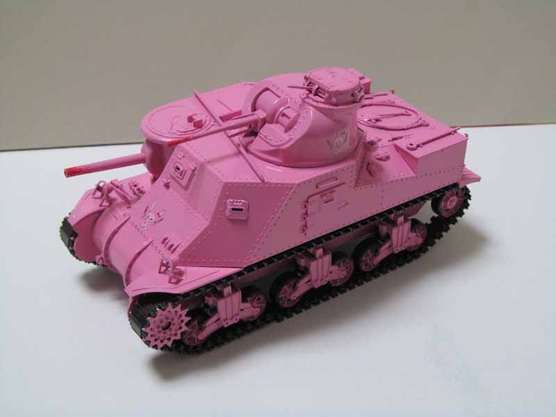 M3中戦車の画像 p1_27