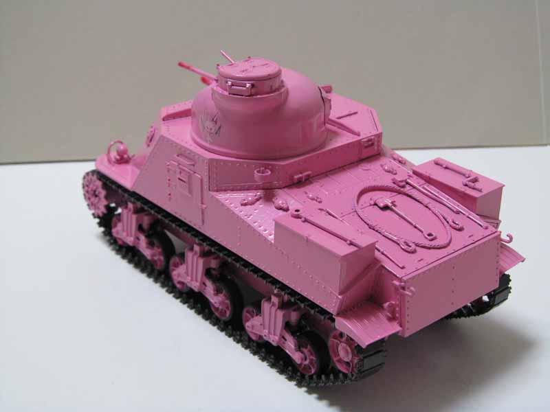 M3中戦車の画像 p1_24