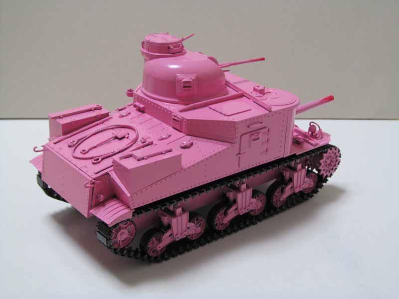 M3中戦車の画像 p1_25