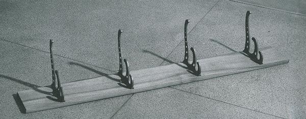 マルセル・デュシャンの画像 p1_2