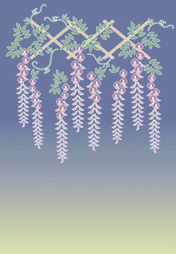 朧月夜 (源氏物語)の画像 p1_25