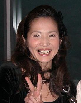 Eiko matsuda in the realm of the senses - 4 1