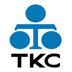 tkc ロゴ に対する画像結果