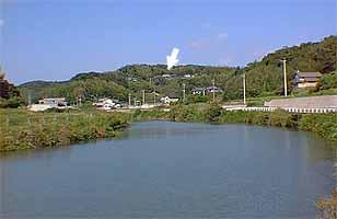 Nagasaki-ken's Kappa Densetu