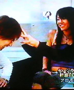 Hayamin☆Room~歌って踊れる岸本早未ファンサイト~