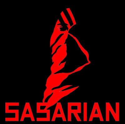 sasarian   ☆shop☆