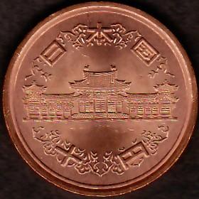 1980 版 50 元