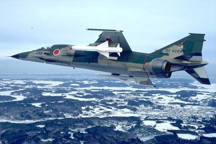 F 5 (戦闘機)の画像 p1_27