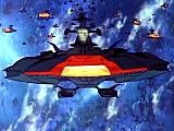 宇宙戦艦ヤマトシリーズの輸送船・特殊艦船Forgot Password