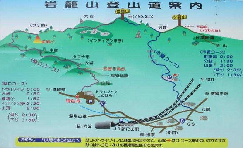 自転車通勤・通学の所要時間表【2Km~9Km】