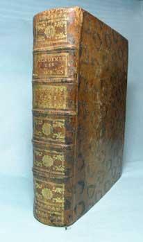 西洋経済古書収集ーボルダ,「選挙投票についての覚書」